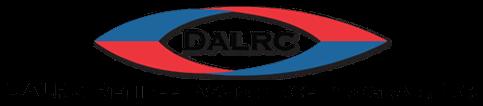 dalrc logo
